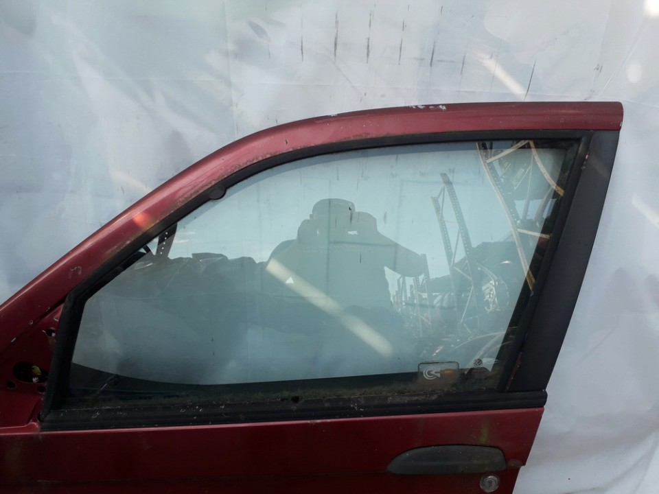Duru stiklas P.K. Alfa-Romeo 146 1994    1.6 USED