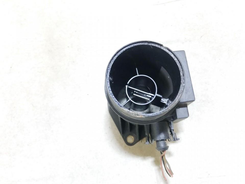 Oro srauto matuokle Volkswagen Vento 1995    1.9 71822101