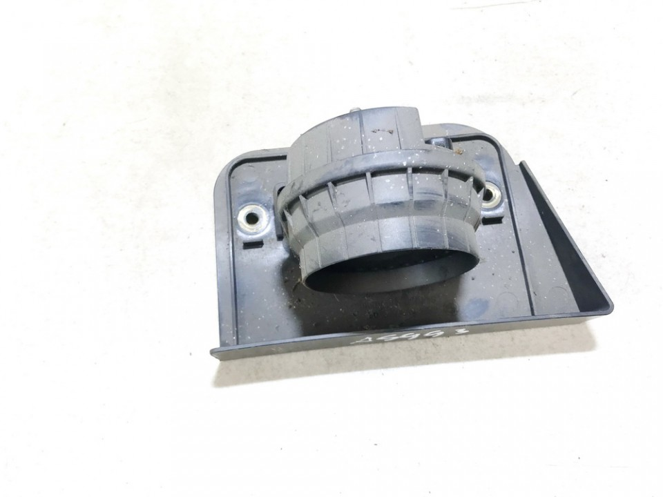 Alarm Siren Module (Alarm System-Horn ) BMW 1-Series 2006    2.0 65756936588
