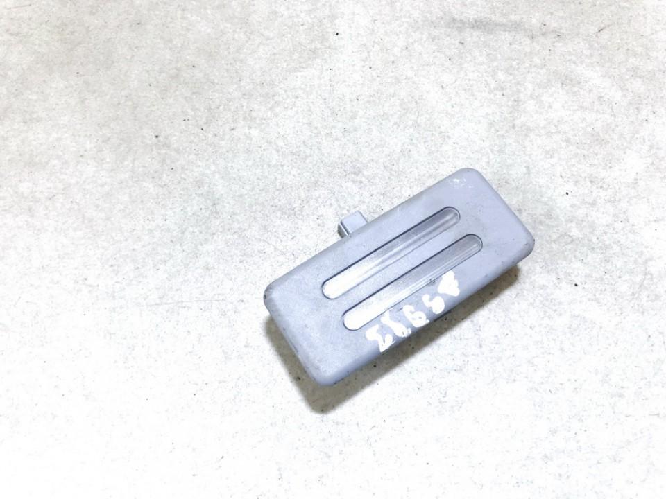 Salono lemputė BMW 1-Series 2006    2.0 6962015