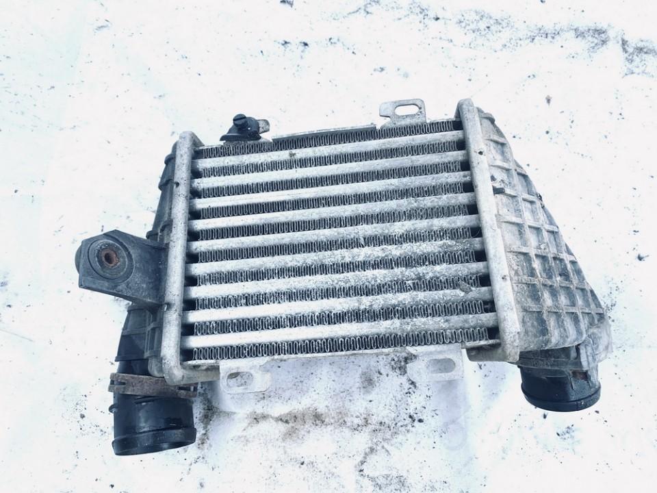 Interkulerio radiatorius Volkswagen Vento 1995    1.9 used