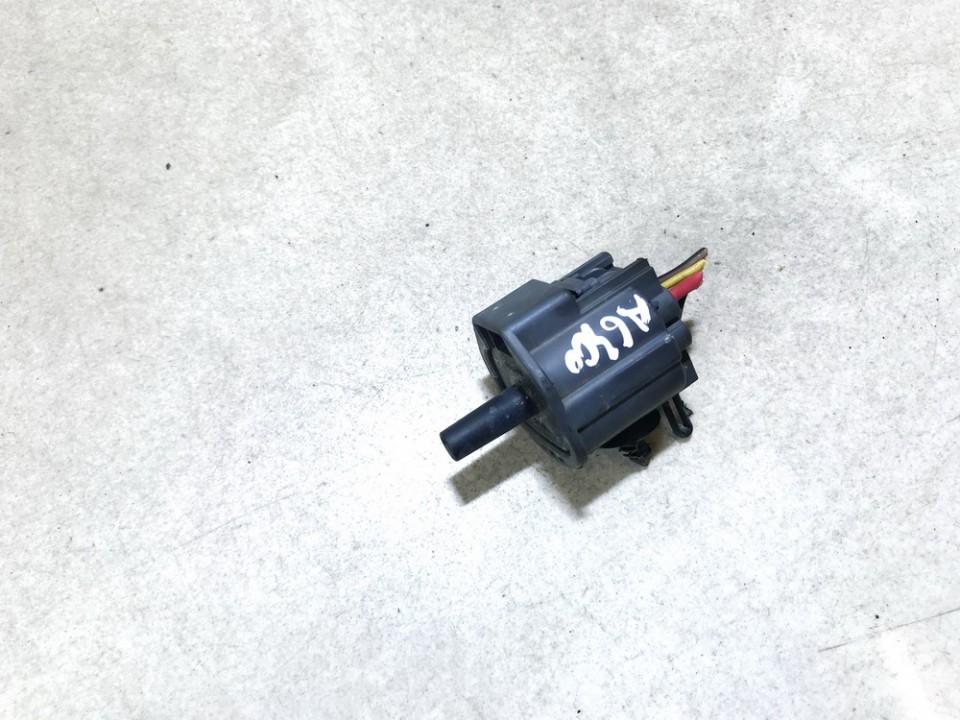 Other Sensor Volvo V70 2002    2.4 9456718