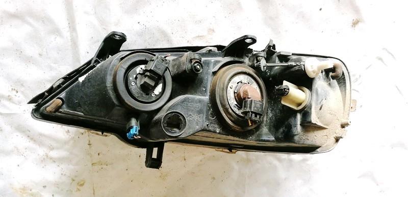 Zibintas P.D. Opel Astra 1999    2.0 USED