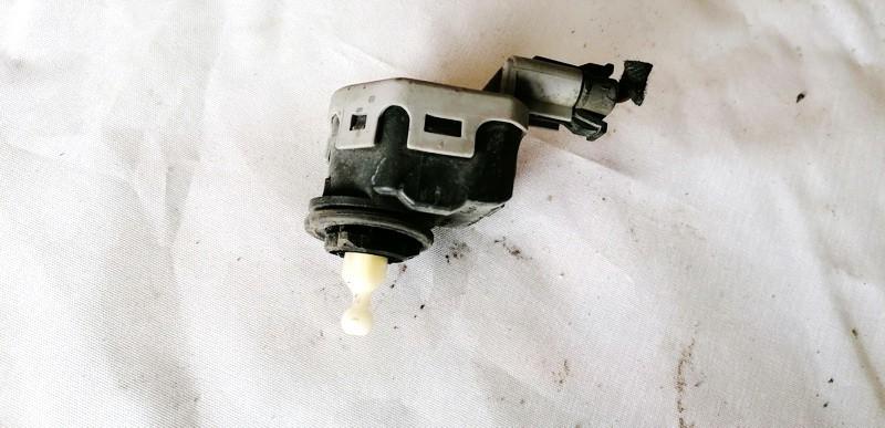Headlighth Levell Range Adjustment Motor Opel Astra 1999    2.0 90590665