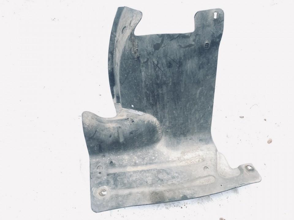 Variklio apsauga (padonas) Opel Meriva 2004    1.6 13114571