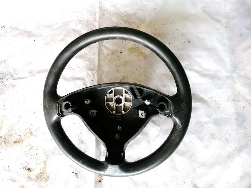 Vairas BMW 5-Series 2003    2.2 90437296