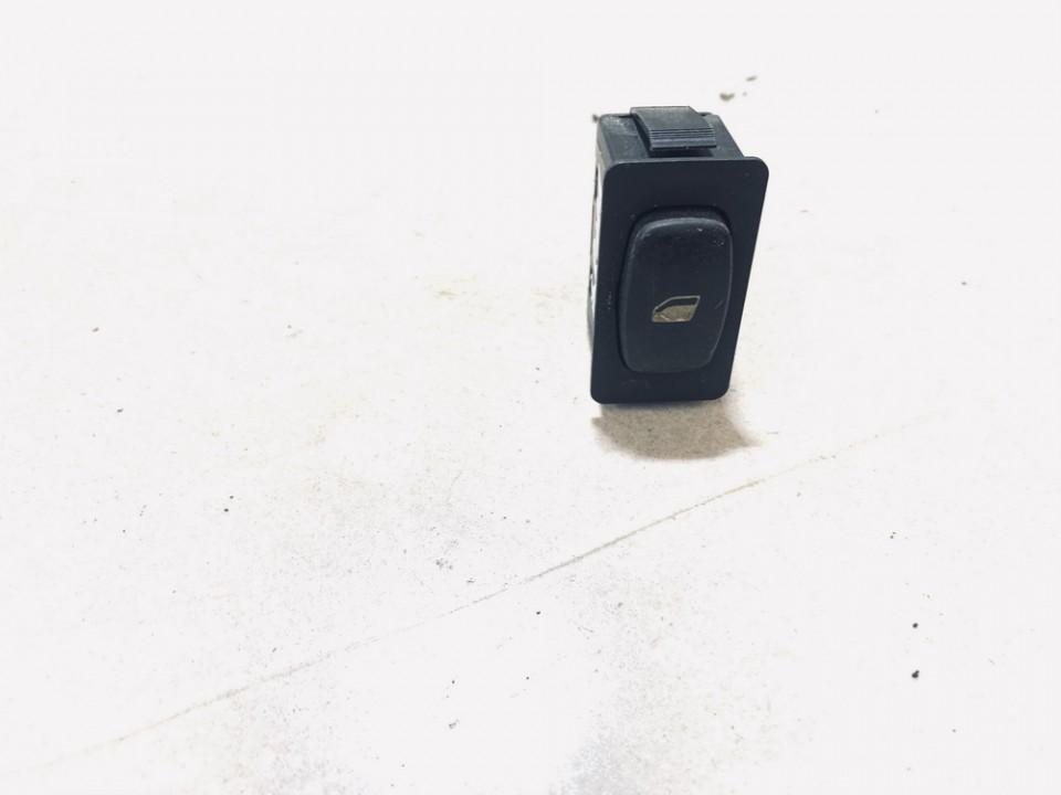 Stiklo valdymo mygtukas (lango pakeliko mygtukai) Peugeot 807 2005    2.2 14889170xt
