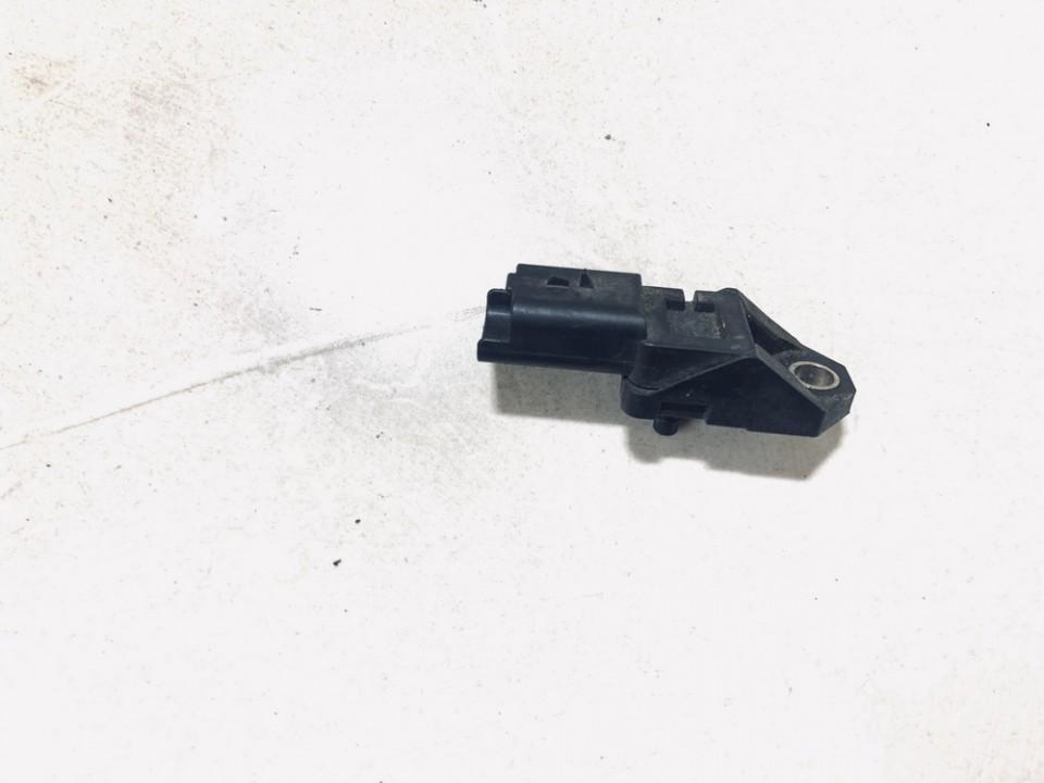 Air Pressure MAP Sensor Manifold Boost Peugeot 807 2005    2.2 used