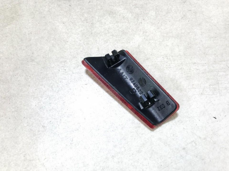 Duru apdaila P.D. Peugeot 807 2005    2.2 82485224