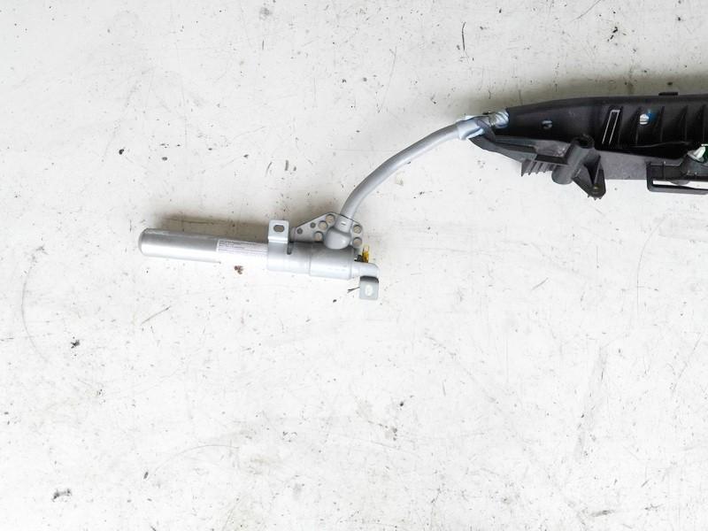 Stogo SRS P.D. Mercedes-Benz C-CLASS 2000    2.2 a2038601005
