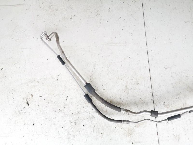 Kondicionieriaus vamzdelis-slanga Opel Vectra 2002    2.2 used