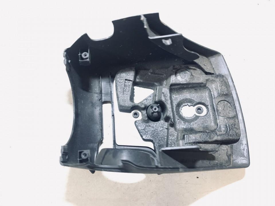 Vairolazdes apdaila Opel Meriva 2004    1.6 13136397