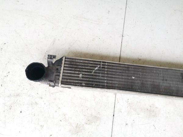 Interkulerio radiatorius Mercedes-Benz C-CLASS 2000    2.2 used