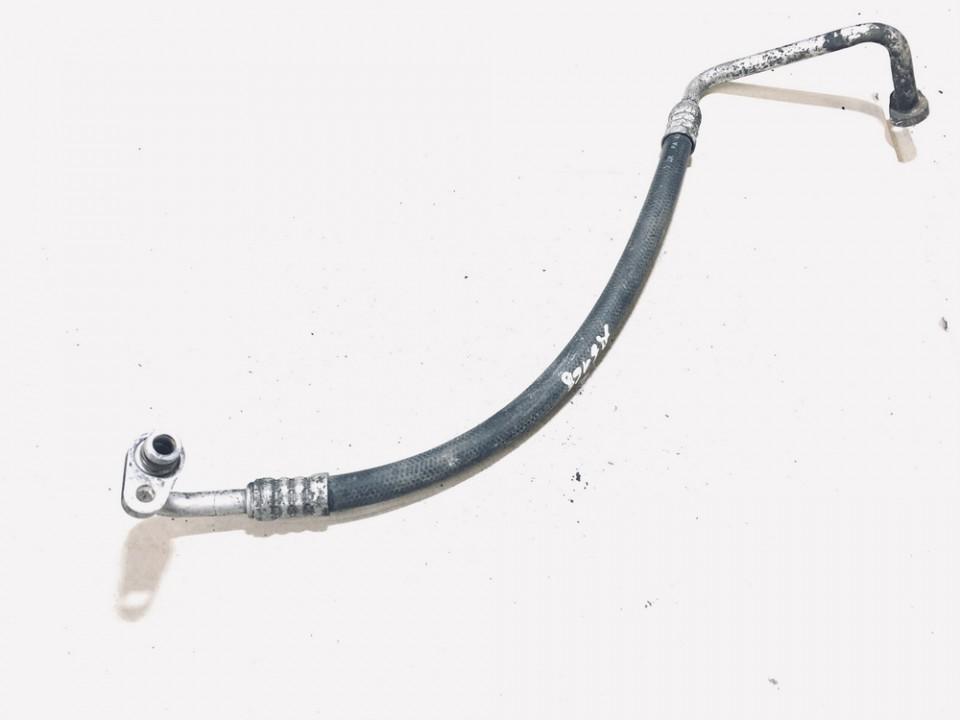Kondicionieriaus vamzdelis-slanga Peugeot 807 2005    2.2 used