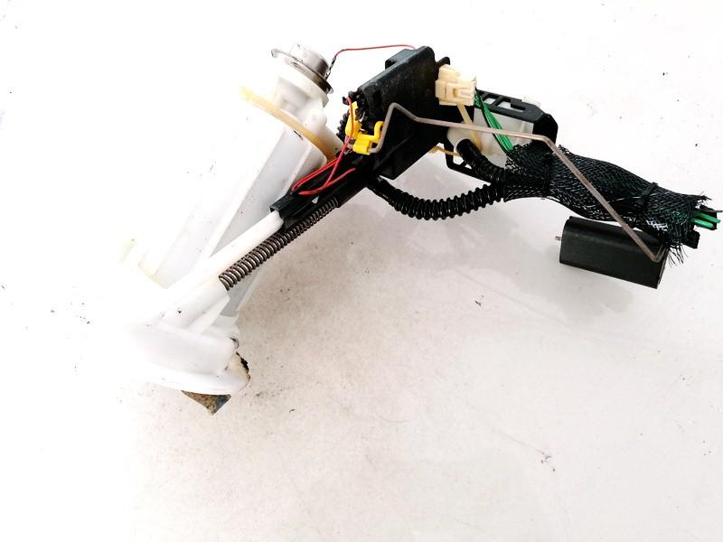 Fuel Tank Sender Unit (Sensor Fuel ) BMW 5-Series 2003    2.2 058031402