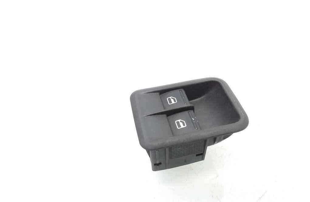 Stiklo valdymo mygtukas (lango pakeliko mygtukai) Skoda Roomster 2008    1.9 5j0867171a