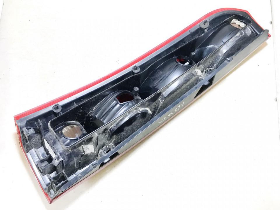 Galinis Zibintas G.D. Opel Meriva 2004    1.6 93294346