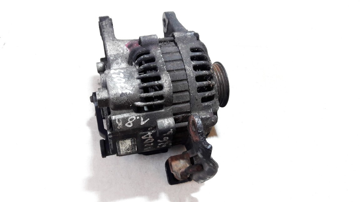Generatorius Mazda 626 1998    2.0 FS05