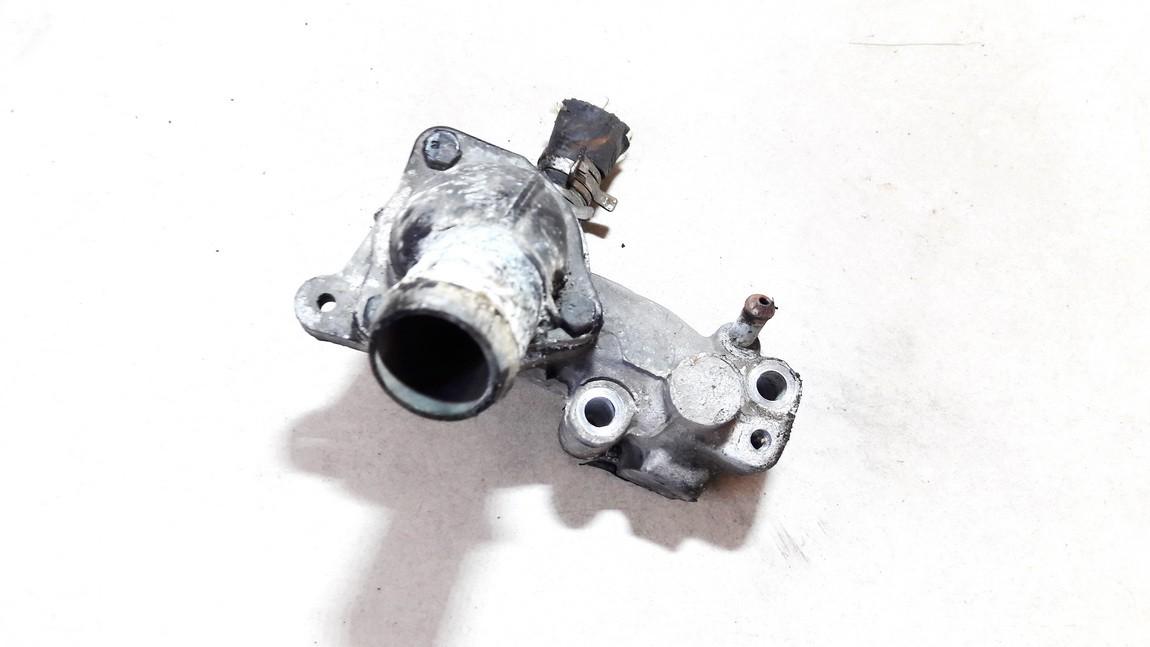 Termostato korpusas Ford Focus 2000    1.8 used