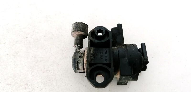 Selenoidas (Elektromagnetinis selenoidas) Peugeot 406 1998    2.0 9628971180