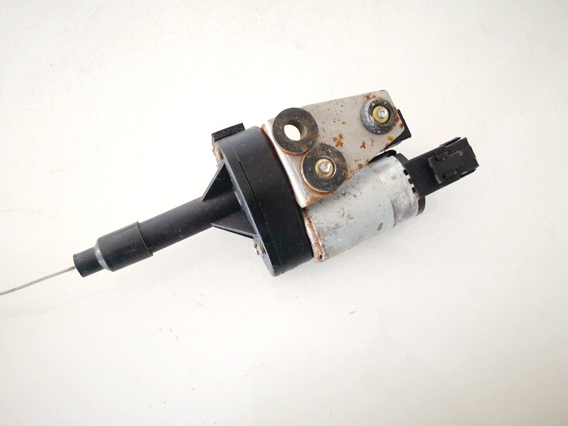 Sedynes varikliukas P.K. Audi A6 2001    2.5 used