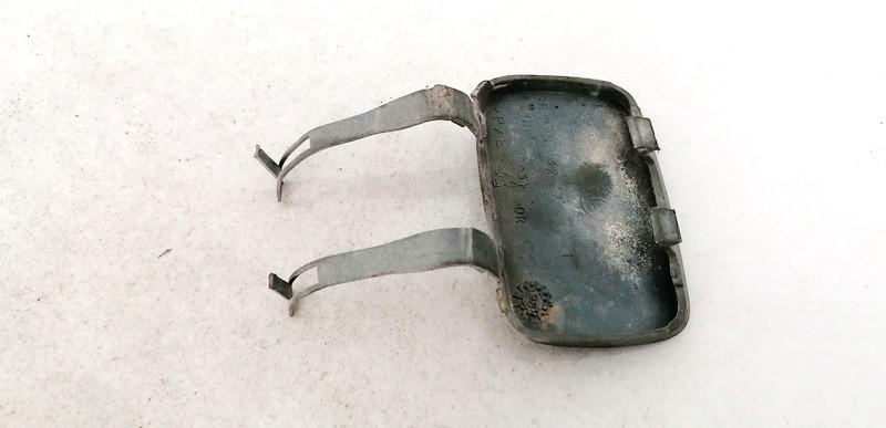 Traukimo kilpos dangtelis (kablio uzdengimas) G. Peugeot 406 1998    2.0 9622974277