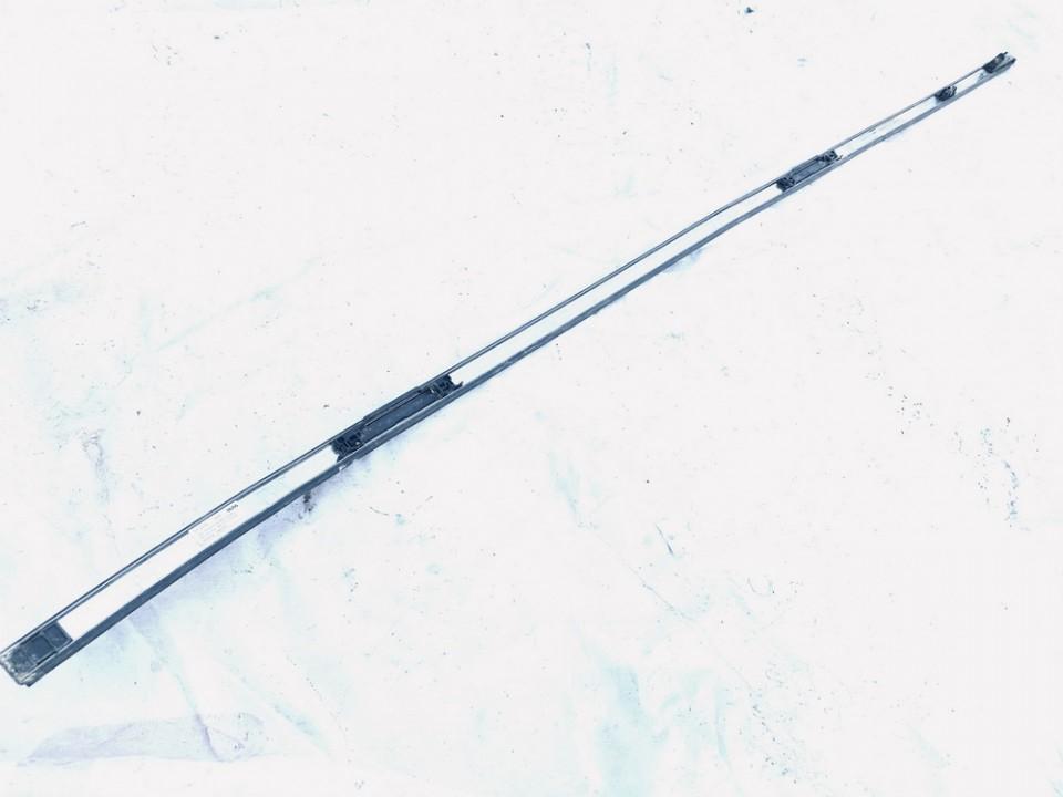 Stogo juosta P.D. Citroen C4 2006    1.6 96521014xt