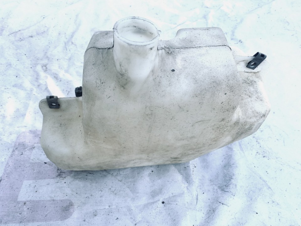Langu apiplovimo bakelis Peugeot 807 2005    2.2 1494915080