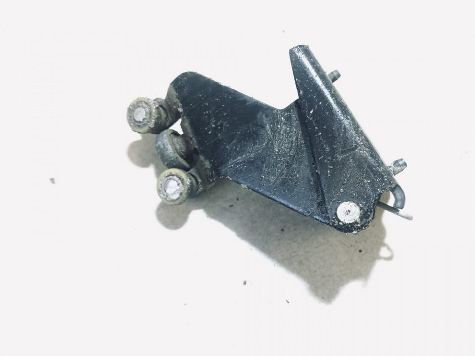 Stumdomu duru elementai (begiai, laikikliai) Peugeot 807 2005    2.2 used