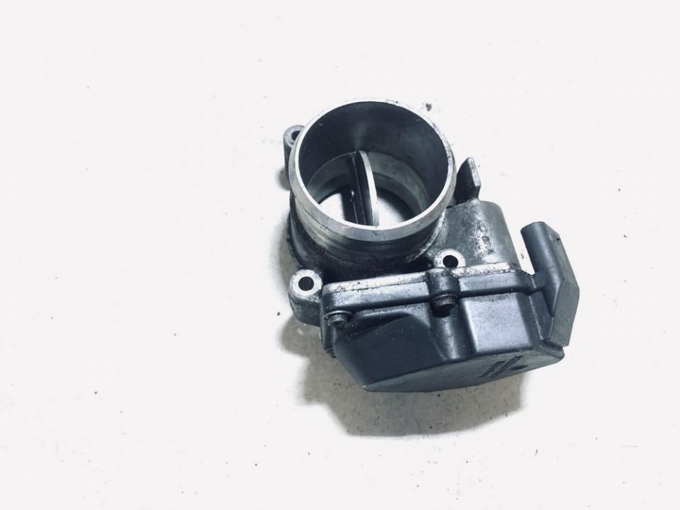 Droseline sklende Mercedes-Benz Sprinter 2001    2.2 A6460901470