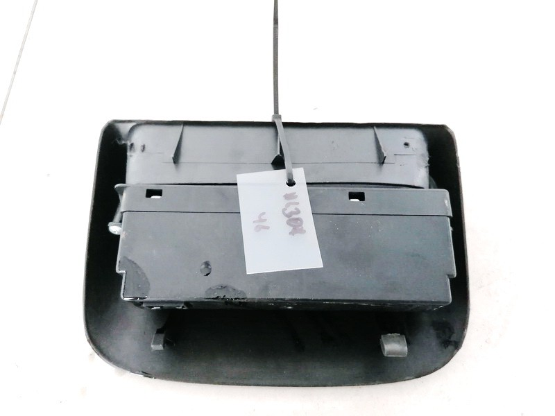 Dashboard Radio Display (Clock,Info Monitor,BORD COMPUTER) Opel Corsa 1999    1.5 90434642