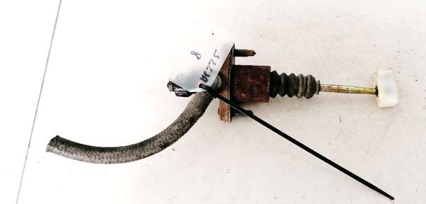 Sankabos pagrindinis cilindriukas Volkswagen Vento 1997    1.9 USED
