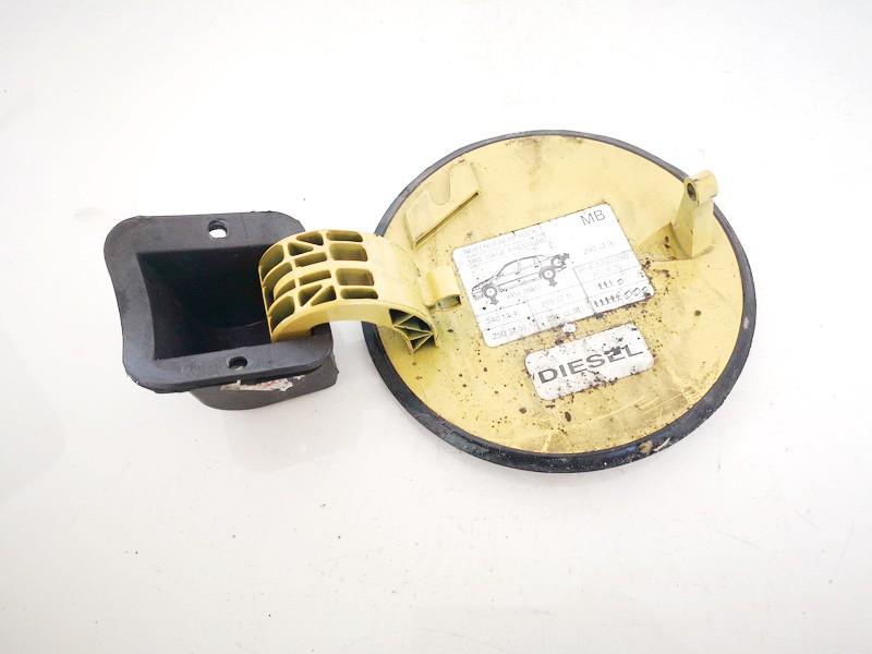 Kuro bako dangtelis isorinis Opel Astra 2001    1.7 09174604