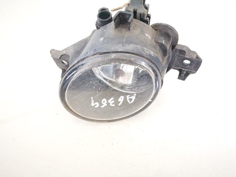 Ruko zibintas P.D. Renault Laguna 2001    1.9 66986400