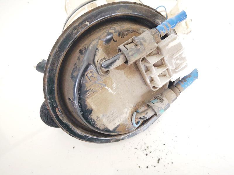 Fuel Tank Sender Unit (Sensor Fuel ) Opel Astra 2001    1.7 9128220