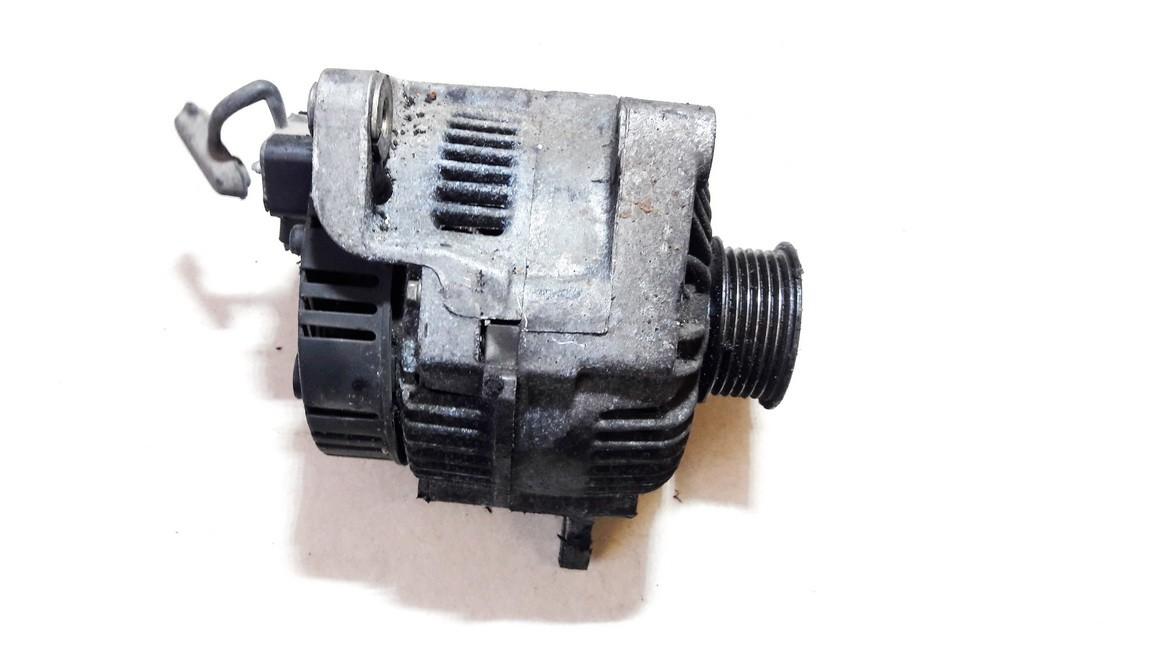 Generatorius Volvo V40 1997    1.9 used