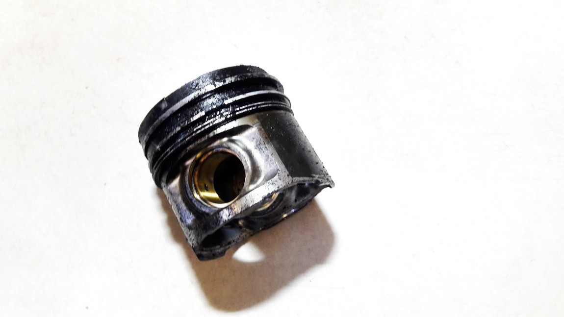Stumoklis Fiat Bravo 1998    1.9 used