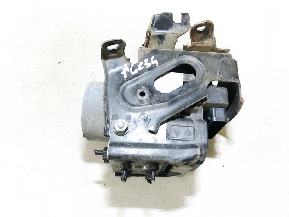 ABS blokas Opel Meriva 2004    1.6 0265216478