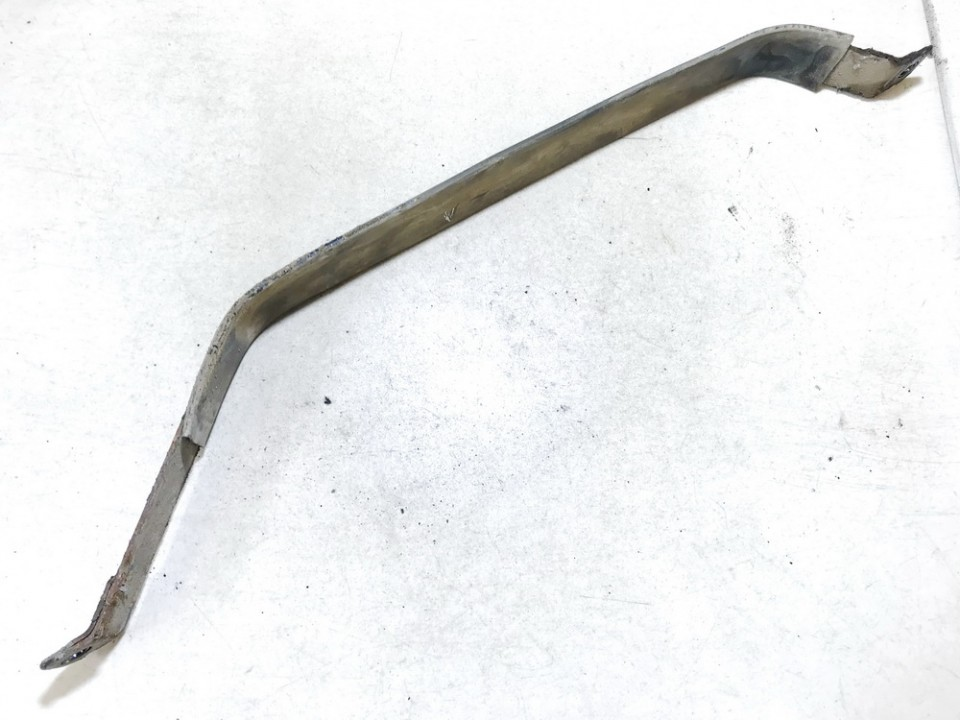 Kuro bako tvirtinimo (kuro bako juosta) Opel Meriva 2004    1.6 used