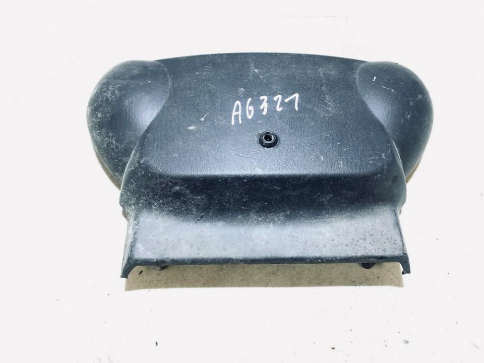 Vairolazdes apdaila Nissan Almera 2005    1.5 48470bm420