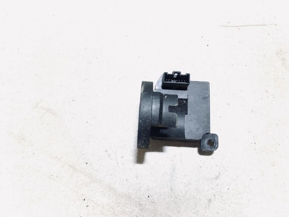 Imobilaizerio antena Nissan Almera 2005    1.5 2859c9965