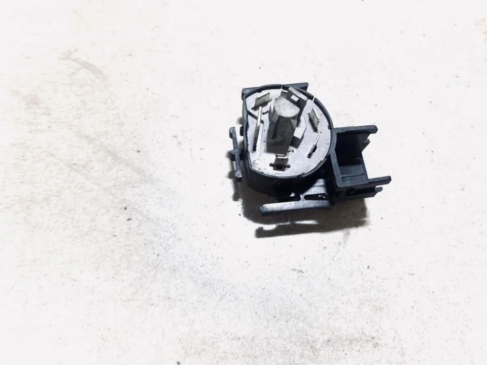 Uzvedimo spynos kontaktine grupe Opel Meriva 2003    0.0 09115863