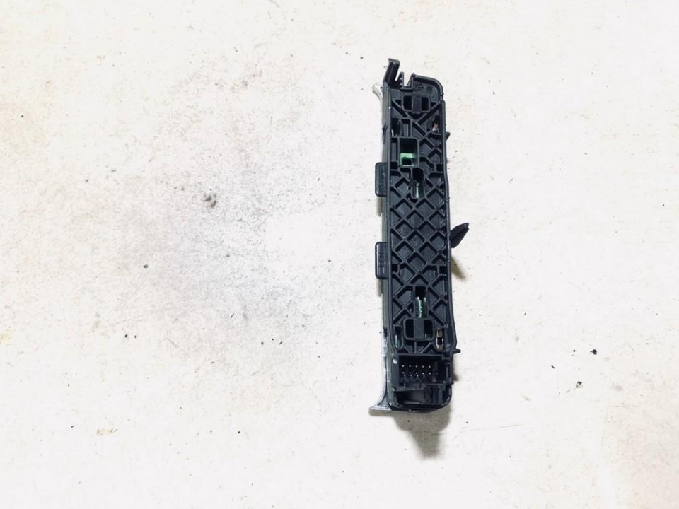 Pavaru dezes displejus Audi Q7 2007    3.0 4l1713463a