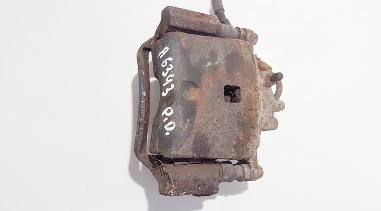 Stabdziu suportas P.D. Mazda 6 2008    2.0 used