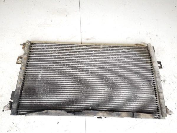 Oro Kondicionieriaus radiatorius Chrysler Voyager 1999    3.3 used