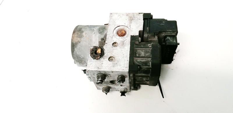 ABS blokas Peugeot 406 1998    2.0 9644259680