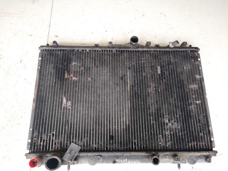 Vandens radiatorius (ausinimo radiatorius) Volvo V40 1997    1.9 used