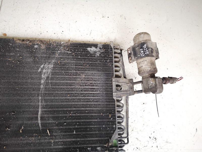 Oro Kondicionieriaus radiatorius Renault Laguna 1997    1.8 070927011fn