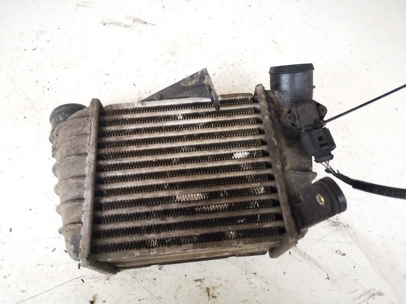 Interkulerio radiatorius Skoda Fabia 2001    1.9 6q0145804