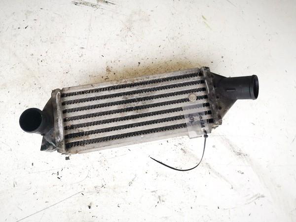 Interkulerio radiatorius Opel Astra 1996    1.7 90353026